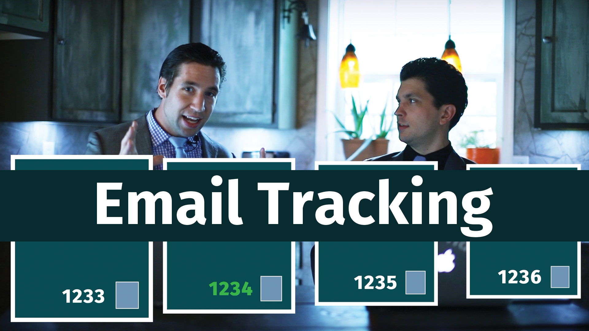 Watch Email tracking - How it works and why it isn't always reliable on Youtube